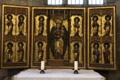 Quedlinburg_StBenedikti_Altar5