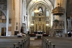 Quedlinburg_StBenedikti_Kirche5