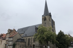 Quedlinburg_StBenedikti_Kirche8