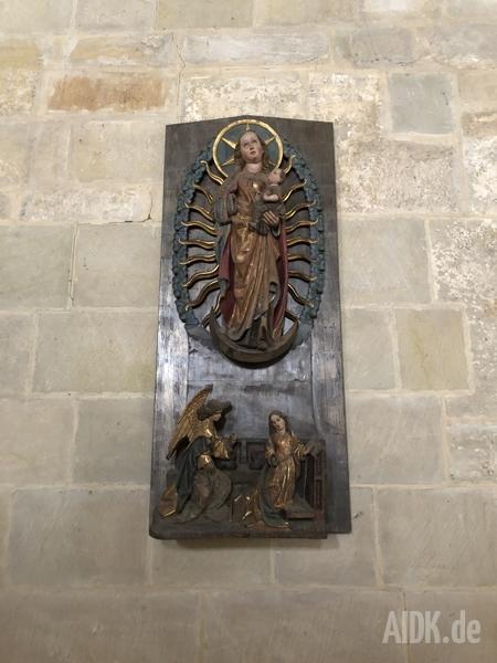 Quedlinburg_StServatii_Maria3