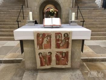 Quedlinburg_StServatii_Altar2