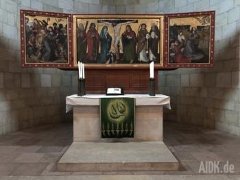 Quedlinburg_StServatii_Altar3