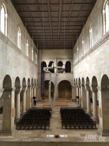 Quedlinburg_StServatii_Kirche10