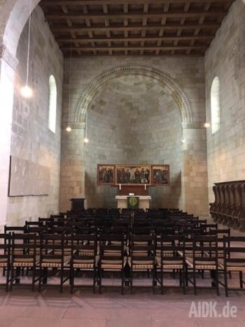 Quedlinburg_StServatii_Kirche11