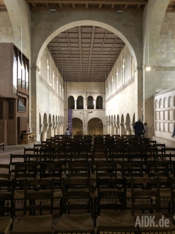 Quedlinburg_StServatii_Kirche12