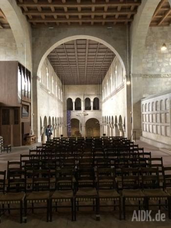 Quedlinburg_StServatii_Kirche14