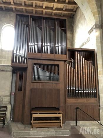 Quedlinburg_StServatii_Kirche15