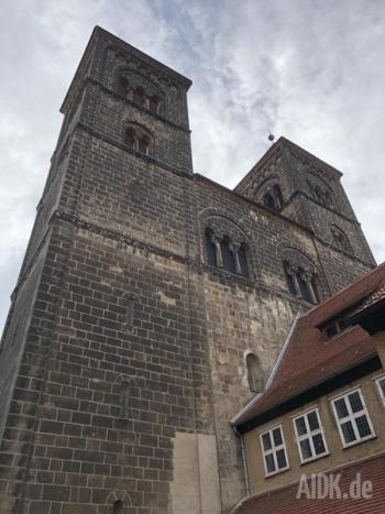 Quedlinburg_StServatii_Kirche17