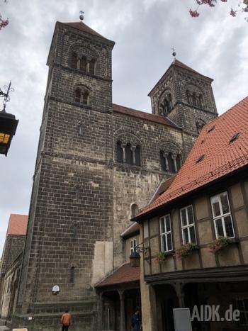 Quedlinburg_StServatii_Kirche18