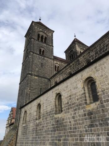 Quedlinburg_StServatii_Kirche6