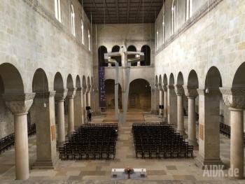 Quedlinburg_StServatii_Kirche9