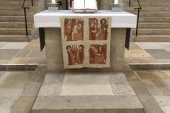 Quedlinburg_StServatii_Altar1