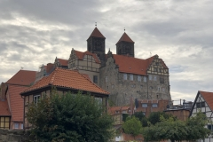 Quedlinburg_StServatii_Kirche1