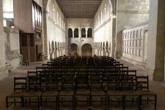 Quedlinburg_StServatii_Kirche13