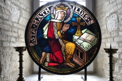 Quedlinburg_StServatii_Kirche16