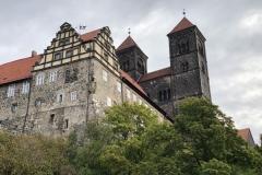 Quedlinburg_StServatii_Kirche2