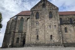 Quedlinburg_StServatii_Kirche3