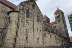 Quedlinburg_StServatii_Kirche4