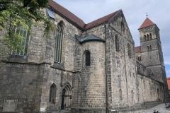Quedlinburg_StServatii_Kirche5