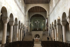 Quedlinburg_StServatii_Kirche7