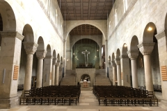 Quedlinburg_StServatii_Kirche8