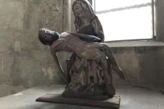 Quedlinburg_StServatii_Maria2