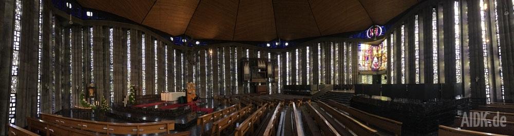 Rottenburg_MariaKoenigin_Kirche13