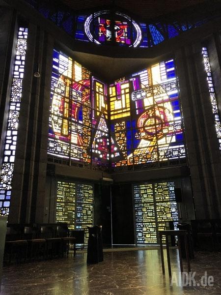 Rottenburg_MariaKoenigin_Kirche15
