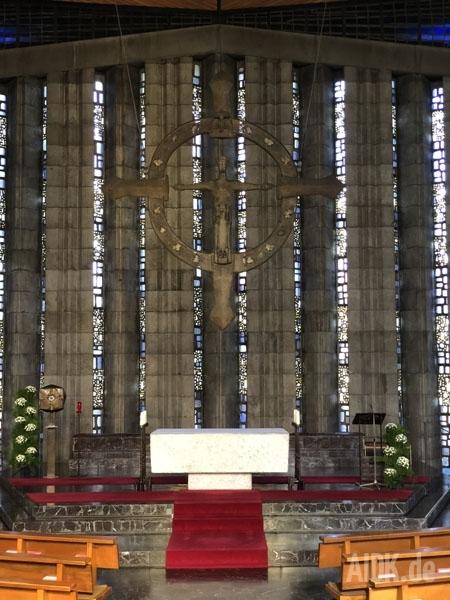 Rottenburg_MariaKoenigin_Kirche16