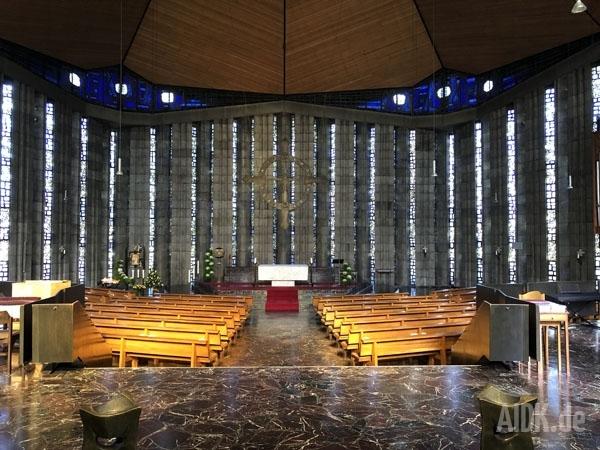 Rottenburg_MariaKoenigin_Kirche22