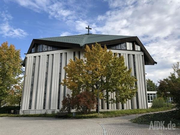 Rottenburg_MariaKoenigin_Kirche6