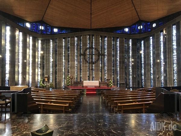 Rottenburg_MariaKoenigin_Kirche7