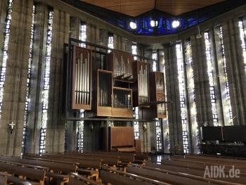 Rottenburg_MariaKoenigin_Kirche10