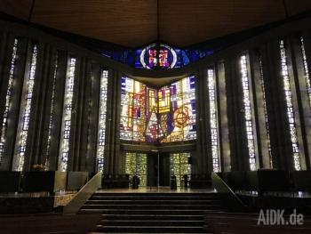 Rottenburg_MariaKoenigin_Kirche11