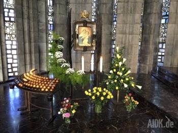 Rottenburg_MariaKoenigin_Kirche18
