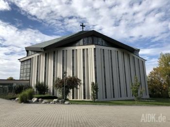 Rottenburg_MariaKoenigin_Kirche5