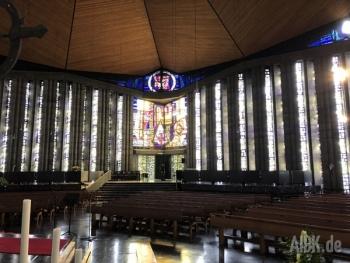 Rottenburg_MariaKoenigin_Kirche9