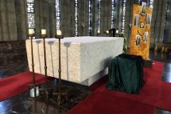 Rottenburg_MariaKoenigin_Altar2