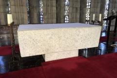 Rottenburg_MariaKoenigin_Altar3