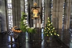 Rottenburg_MariaKoenigin_Kirche12