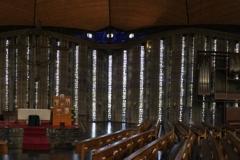 Rottenburg_MariaKoenigin_Kirche14