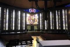 Rottenburg_MariaKoenigin_Kirche17