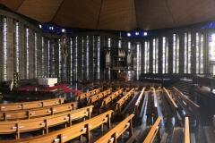 Rottenburg_MariaKoenigin_Kirche19