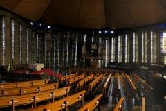 Rottenburg_MariaKoenigin_Kirche20