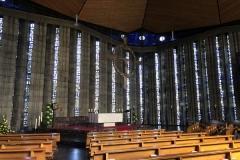 Rottenburg_MariaKoenigin_Kirche21