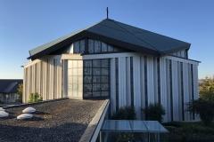 Rottenburg_MariaKoenigin_Kirche3