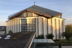 Rottenburg_MariaKoenigin_Kirche4