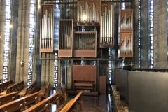Rottenburg_MariaKoenigin_Kirche8