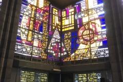 Rottenburg_MariaKoenigin_Kirchenfenster3
