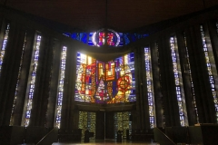 Rottenburg_MariaKoenigin_Kirchenfenster6